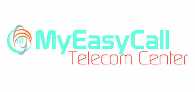 logo-my-easy-call