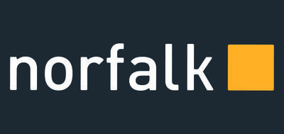 logo-norfalk