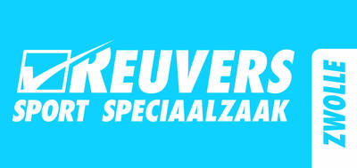 logo-reuvers