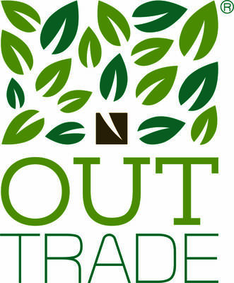 outtrade-logo